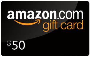 amazon-card-50.png